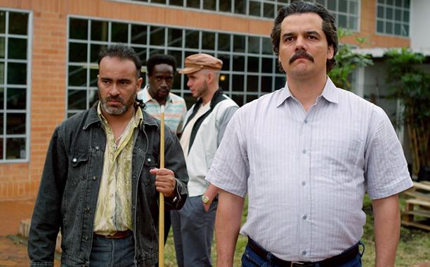 Narcos – nowe informacje o przyszłości serialu Netflixa