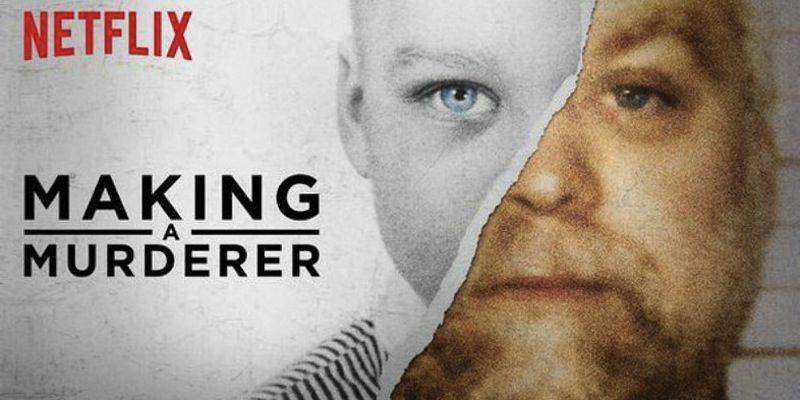 Making a Murderer - Avery niewinny? Inny więzień przyznał się do morderstwa