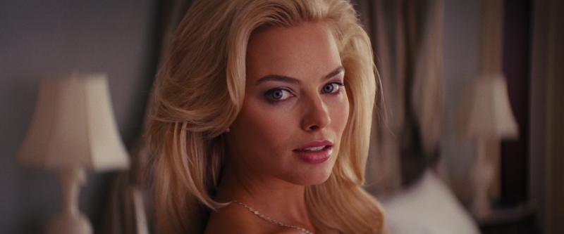 Barbie - Margot Robbie zapowiada film, który zaskoczy wszystkich