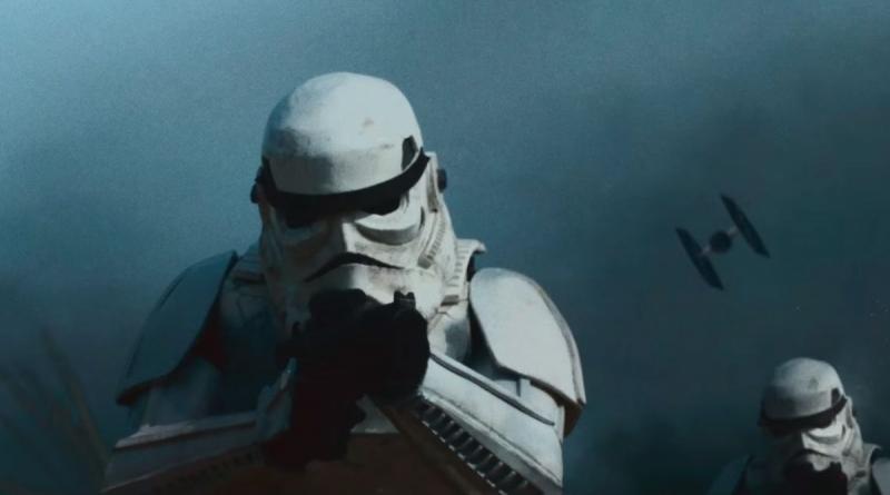 Gwiezdne Wojny - czemu szturmowcy Imperium są tak słabymi żołnierzami? Jest odpowiedź