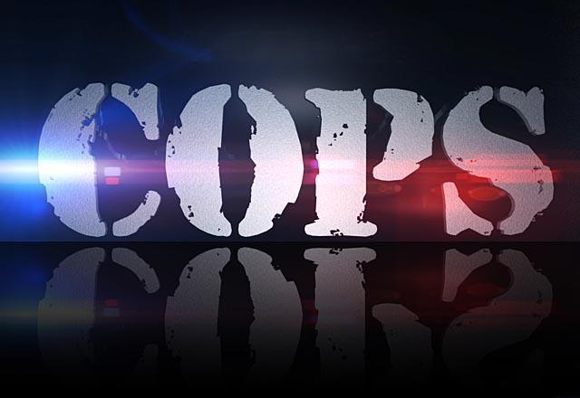 Cops - nie będzie 33. sezonu. Kultowy serial anulowany przez Paramount Network