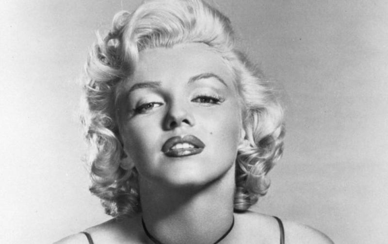 Blonde - rozpoczynają się prace nad filmem o Marilyn Monroe. Kto w głównej roli?
