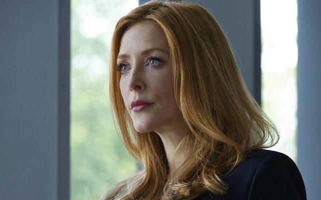 Aktorka z serialu Ocaleni: 2. sezon będzie znacznie bardziej szalony