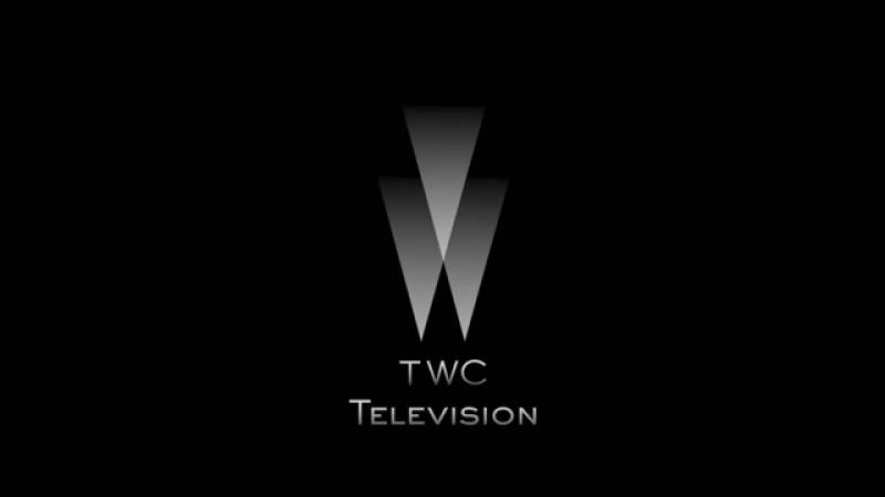 Wytwórnia The Weinstein Company oskarżona o naruszanie praw obywatelskich