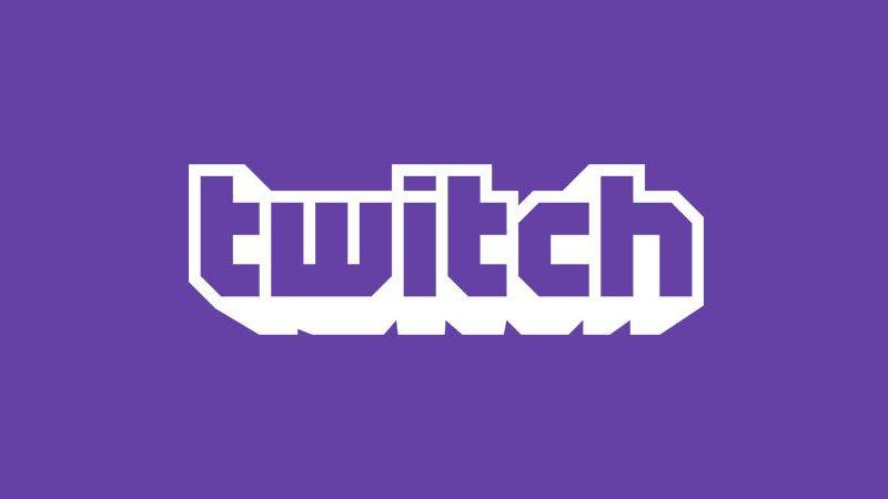 Na Twitchu mogą pojawić się reality show i programy randkowe dla graczy