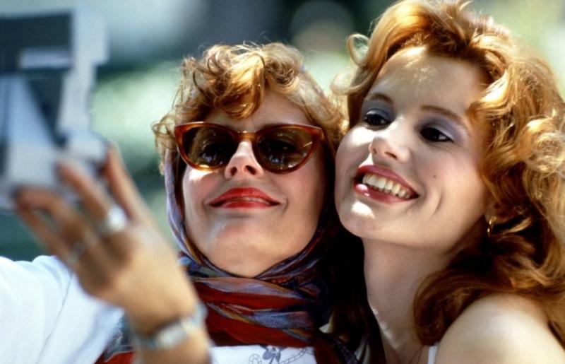 Najlepsze filmy na Dzień Kobiet. Sprawdźcie nasze propozycje