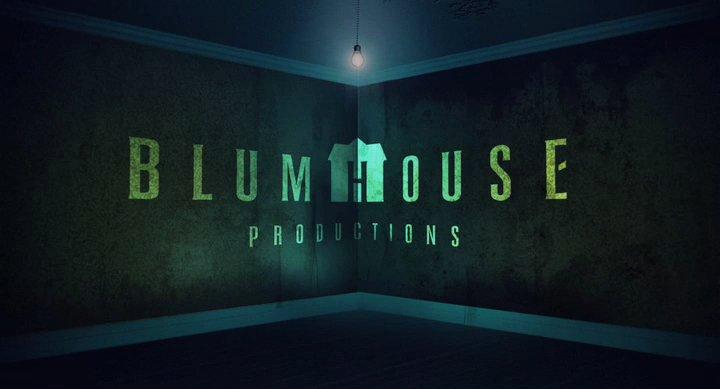 Blumhouse zrealizuje film oraz serial na podstawie artykułu Worst Roomate Ever