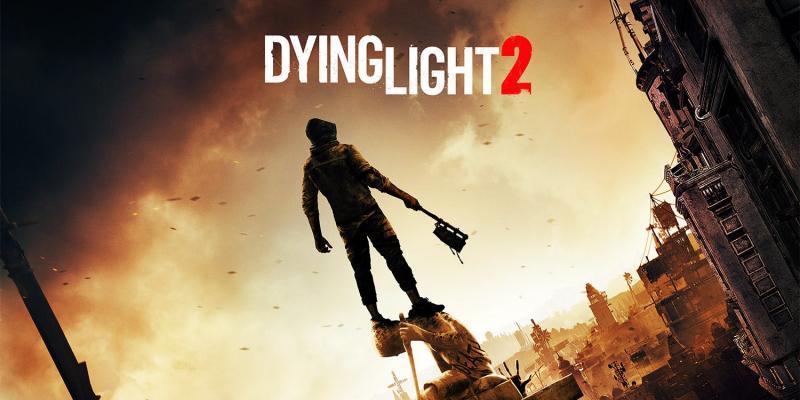 Dying Light 2 nadal w produkcji. W 2021 roku mamy otrzymać nowe informacje o grze