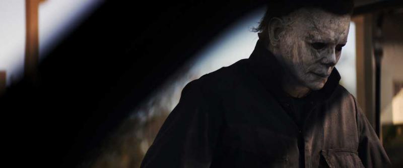 Halloween – rosną prognozy box office. Szykuje się rekord otwarcia