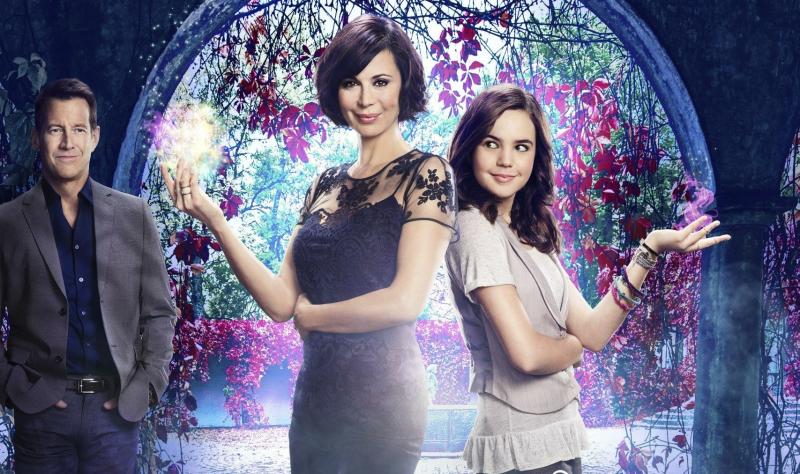 Good Witch - będzie 6. sezon serialu