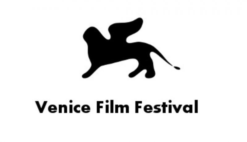 Festiwal w Wenecji 2020: lista tytułów. Film Małgorzaty Szumowskiej i Michała Englerta w konkursie głównym!