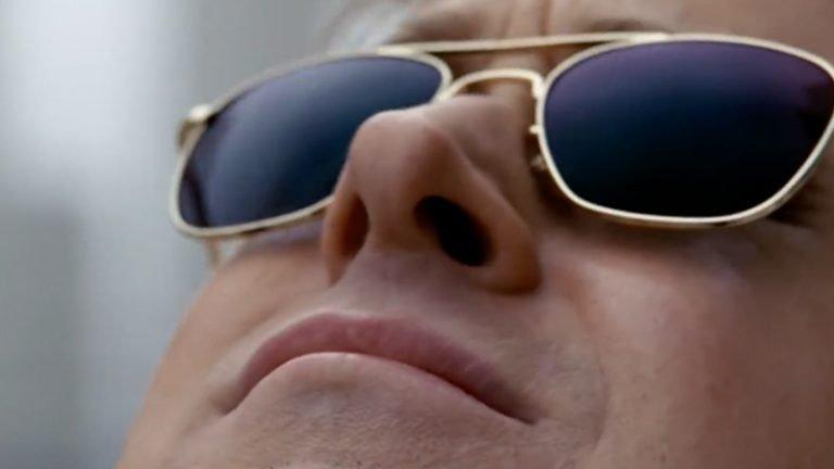 Ryan Gosling i John F. Kennedy w nowym trailerze filmu Pierwszy człowiek