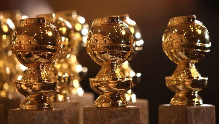 Złote Globy 2019 – transmisja rozdania nagród z najniższą widownią od trzech lat