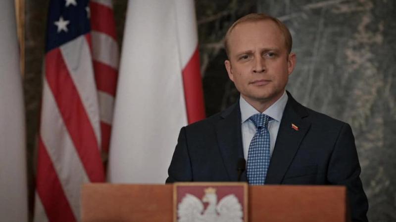 For All Mankind - Piotr Adamczyk z dużą rolą w 2. sezonie serialu. Kogo gra?
