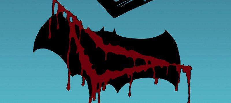 Batman: Rozbite Miasto i inne opowieści – recenzja komiksu