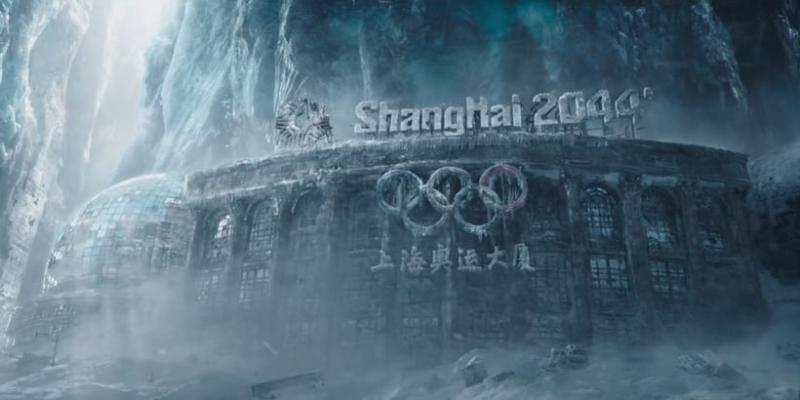 Chiny ponownie otworzą ponad 200 kin w Szanghaju