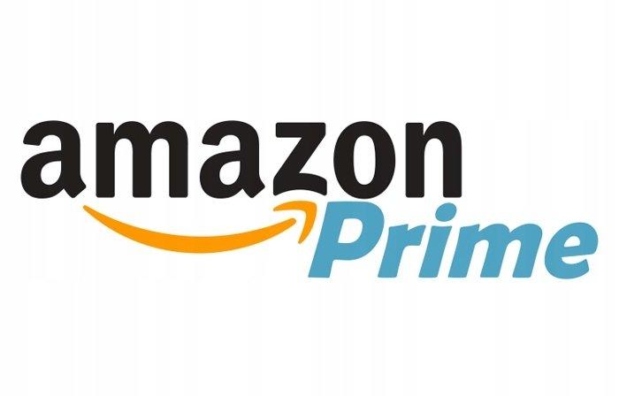 Amazon wchodzi na rynek telewizji linearnej
