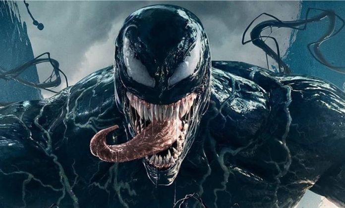 Venom 2 będzie mieć świetne zdjęcia. Jeden z najlepszych operatorów w ekipie