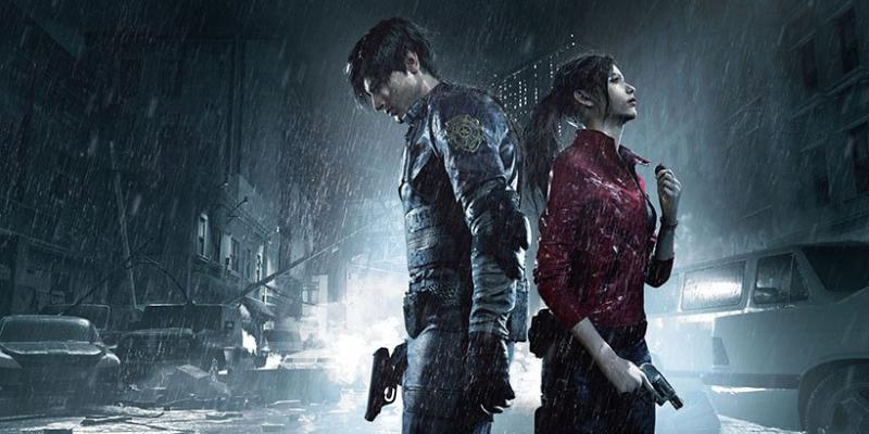 Resident Evil 2 – Jak przetrwać w grze?