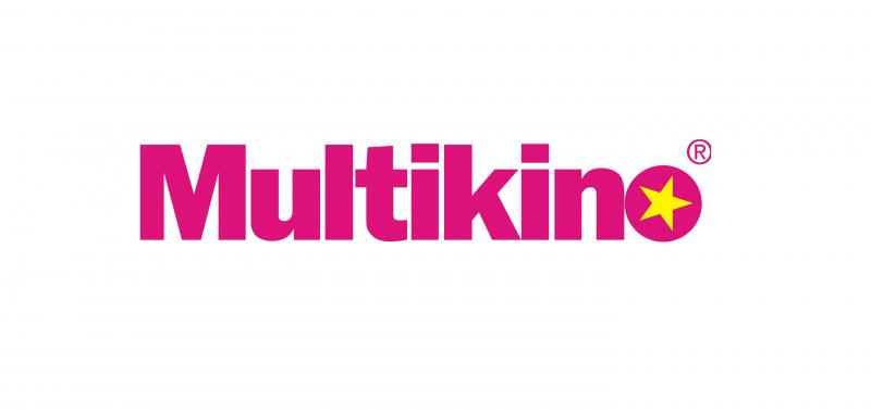 Multikino - sylwester 2019. Co można obejrzeć na ekranach?