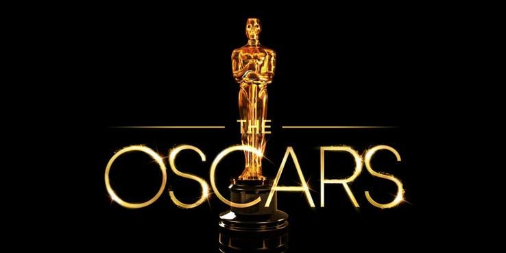 Oscary 2020: transmisja na żywo i wyniki. Gdzie oglądać galę rozdania nagród?