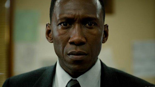Detektyw – będzie 4. sezon? Szef HBO komentuje