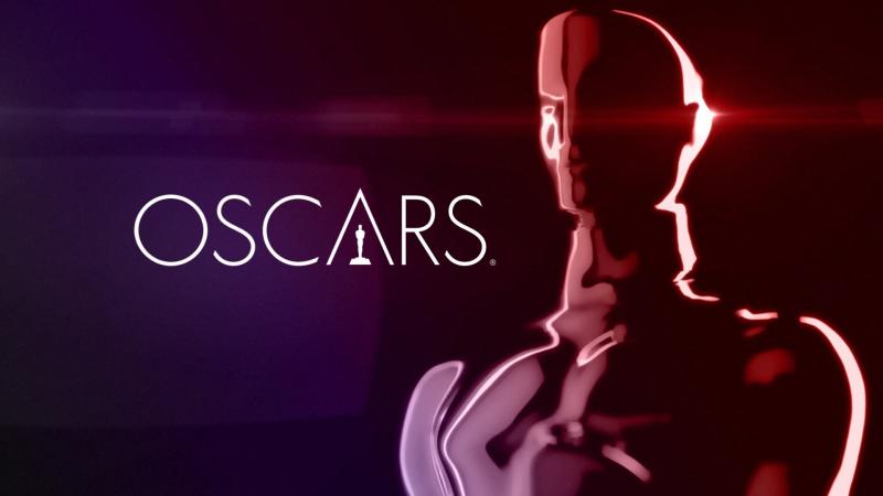 Ogłoszono daty gal rozdania Oscarów w 2021 i 2022 roku