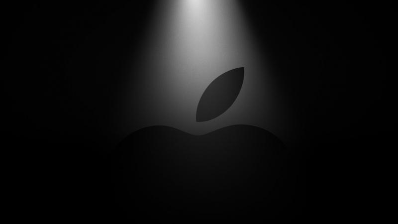 Apple rozstaje się z Intelem i przechodzi na procesory ARM