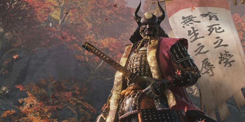 Sekiro: Shadows Die Twice to gra wybitna? Pierwsze oceny nie pozostawiają wątpliwości
