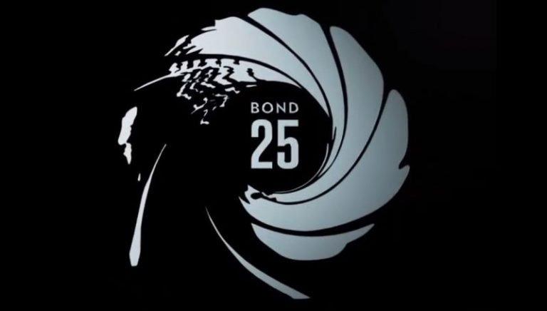 Bond 25 - Daniel Craig przejdzie operację kostki. Jest oświadczenie studia