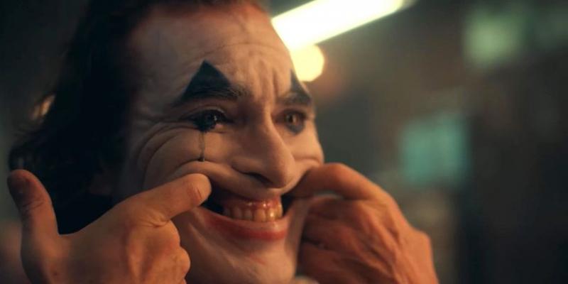Joker idzie po Oscary? Joaquin Phoenix faworytem do nominacji
