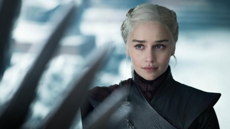 Gra o tron - Daenerys nie oszalała. Jacob Anderson o 8. sezonie
