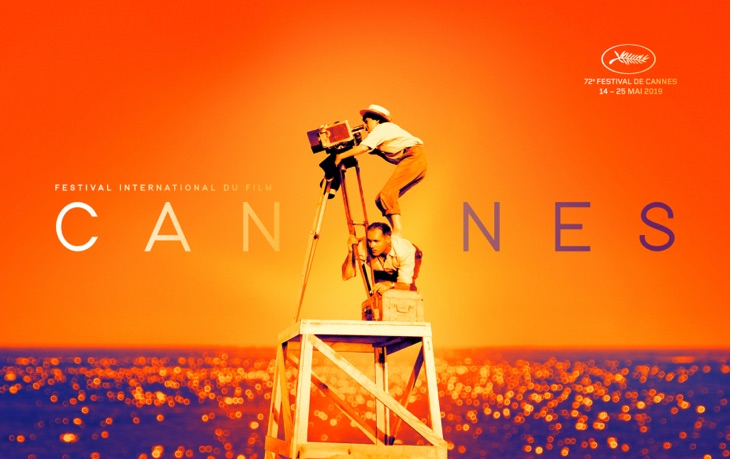 Cannes 2020 - koronawirus opóźnia festiwal! Jest oświadczenie
