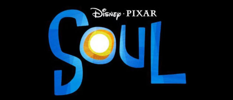 Soul: Trent Reznor i Atticus Ross o pracach nad ścieżką dźwiękową do filmu studia Pixar