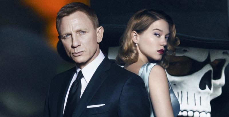 Nie czas umierać - premiera nowego Bonda może zostać przesunięta na 2021 rok