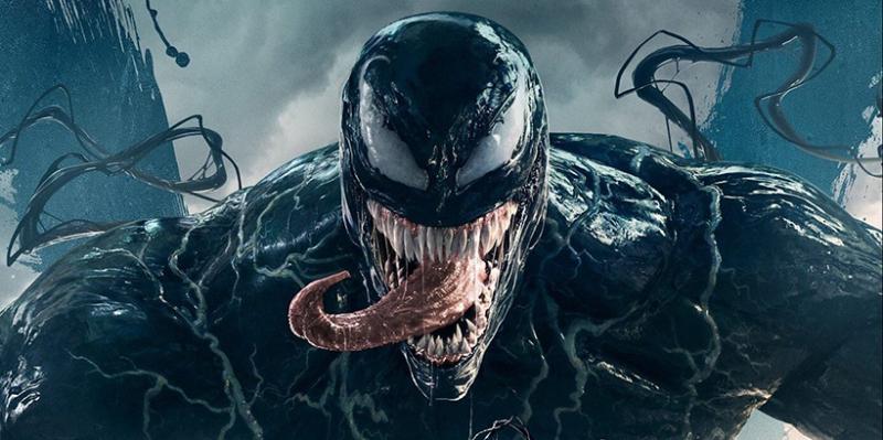 Venom 2 - Andy Serkis o swoich planach na kontynuacje