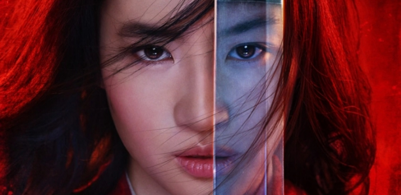 Mulan jednak online! Będzie premiera w kinach oraz w VOD - historyczna decyzja