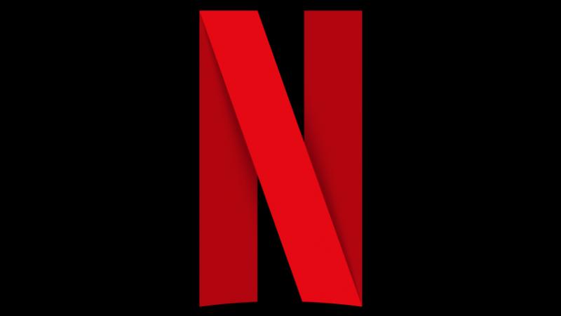Clickbait - Netflix stworzy serialowy thriller o mediach społecznościowych