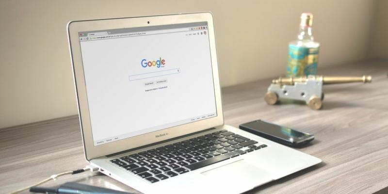 Aktualizacja Chrome'a może znacząco wydłużyć żywotność baterii w laptopie