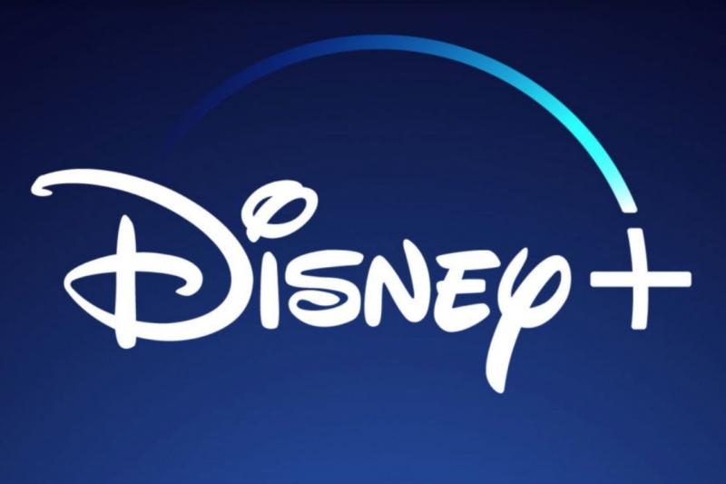 Disney+ - w Europie wcześniej. Co z Polską?