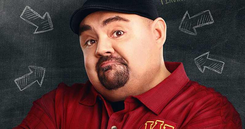 Profesor Iglesias: sezon 1 - recenzja