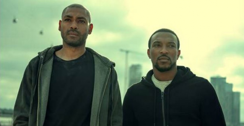 Top Boy - zwiastun i data premiery 3. sezonu