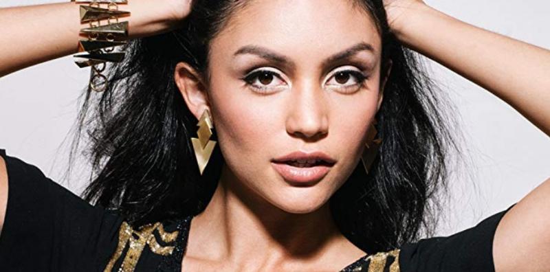 Wampiry: Dziedzictwo - Bianca Santos dołącza do 2. sezonu serialu