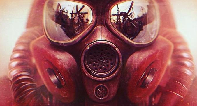 Metro 2033 - znamy datę premiery filmu na podstawie popularnego cyklu powieści