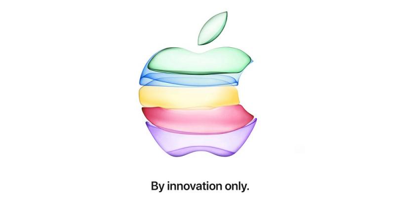 naEKRANIE poleca prezenty na święta: Apple