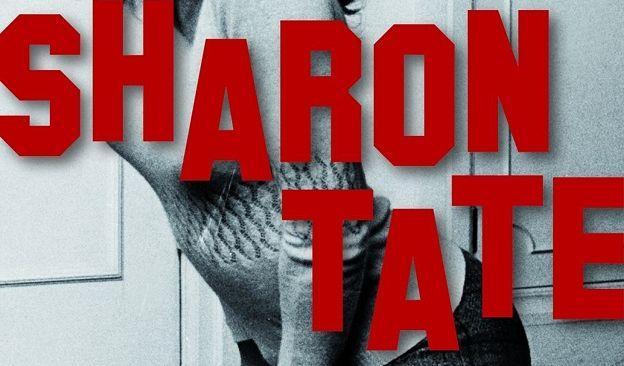 Sharon Tate. Historia morderstwa żony Romana Polańskiego - recenzja książki