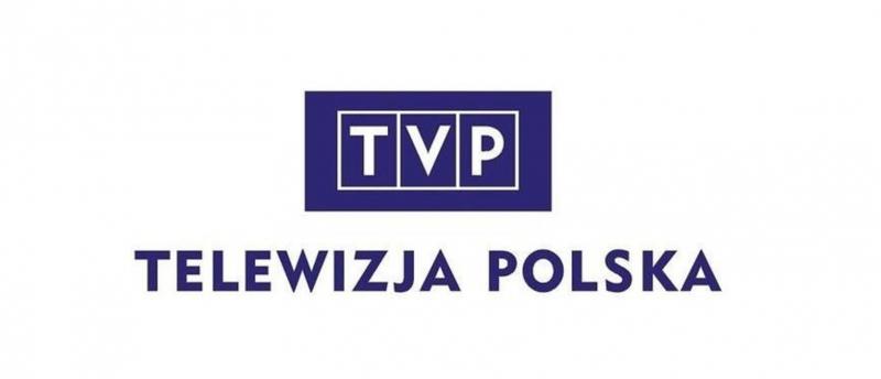 TVP i Polskie Radio dostaną rekompensatę od państwa? Duża kwota