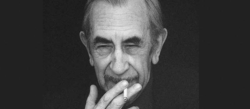 Jan Kobuszewski nie żyje. Wybitny aktor miał 85 lat