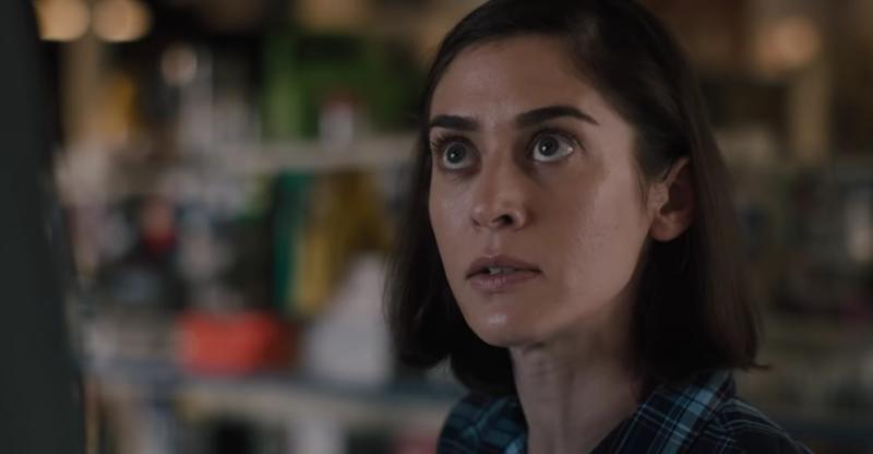 Castle Rock: sezon 2, odcinki 1-4 - recenzja
