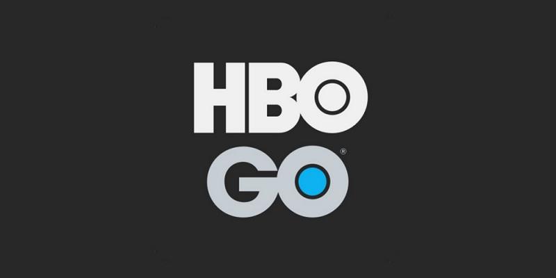 HBO GO – tryb offline dostępny na Androidzie